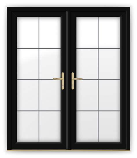 high gloss white doors french heathfield windows
