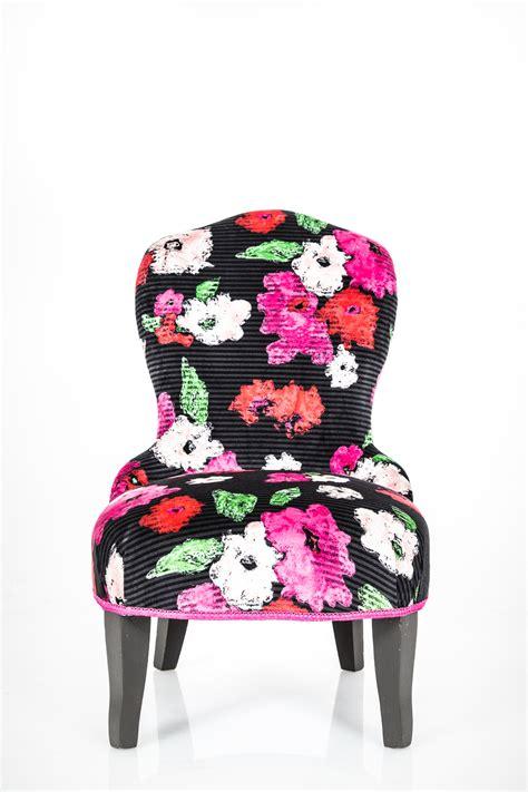 refection siege fauteuils mobilier contemporain laurence dugé de