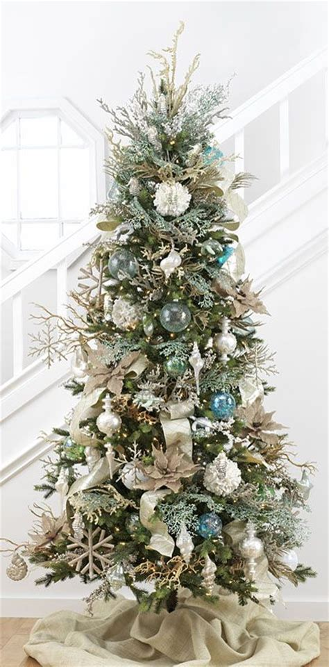 raz christmas trees raz christmas decorations