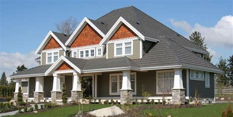 home exterior decorative trim accents signature exteriors