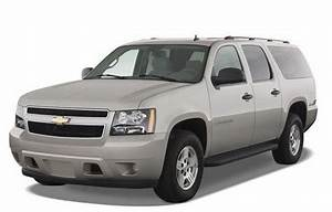 Wiring Diagram For 2008 Chevy Suburban