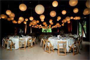 cheap wedding venues in utah gorgeous of sundance ut wedding reception venue white paper lanterns galore onewed