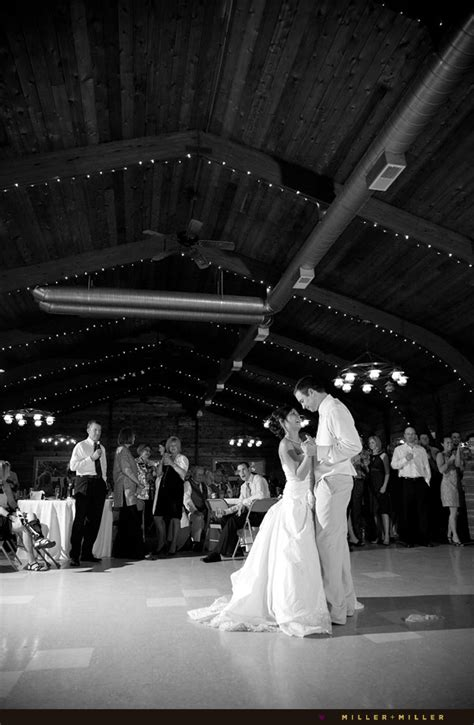 Barn Wedding Illinois by Married Illinois Chicago Area Outdoor