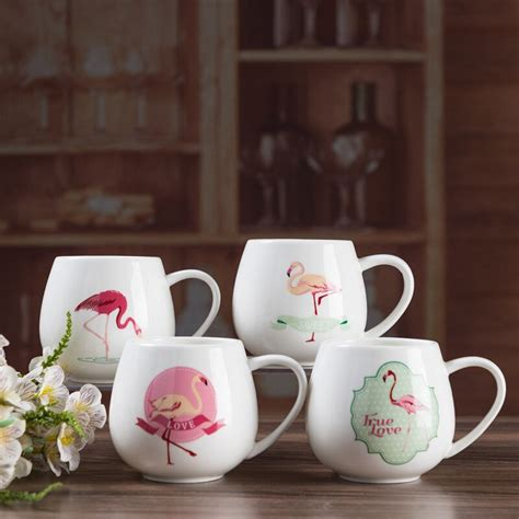 All products from hello kitty coffee mugs category are shipped worldwide with no additional fees. Originality Flamingo hello kitty Doraemon Cartoon mug Ceramic mug Cup Coffee milk swag lovely ...
