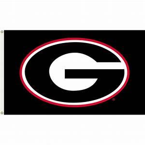 Free Georgia Bulldogs Wallpaper 2017 - 2018 Best Cars