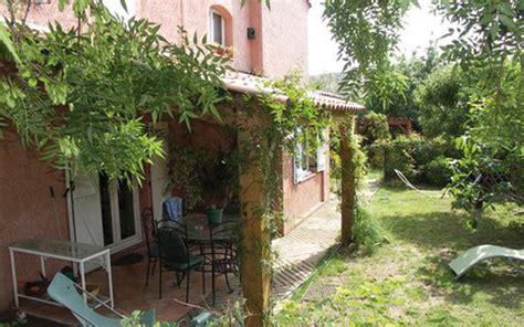 chambre d hote le clos des vignes chambre d 39 hôtes à raphael dans le var location