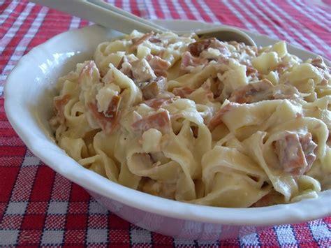 recette de pate carbonara p 226 tes 224 la carbonara vegan p 226 tes et lasagnes