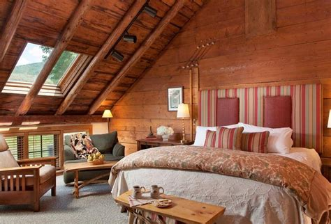 bed  breakfast  warren vt ultimate romance