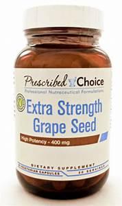 5 Estrogen Blocker Supplements That Inhibit Aromatase