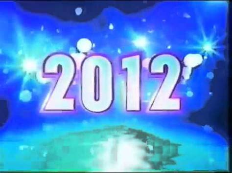 Happy New Year Disney Channel Com