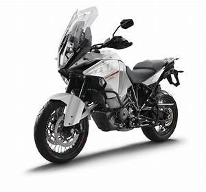 Ktm 1290 Super Adventure : recall ktm 1190 adventure and 1290 super adventure bikesrepublic ~ Medecine-chirurgie-esthetiques.com Avis de Voitures
