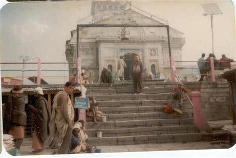 Kedarnath Dham Amazing Photos, Pictures, Wallpapers