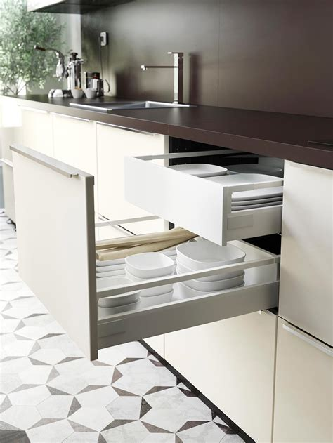 cuisine ikea metod nowe kuchnie ikea metod kuchnie ikea w jak wnętrze w