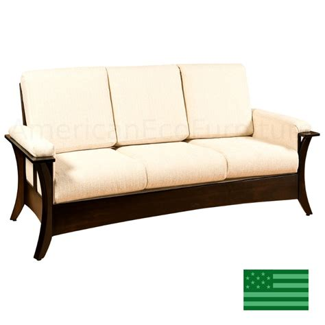 sectional sofas made in usa sofas made in america american made leather sofas clic