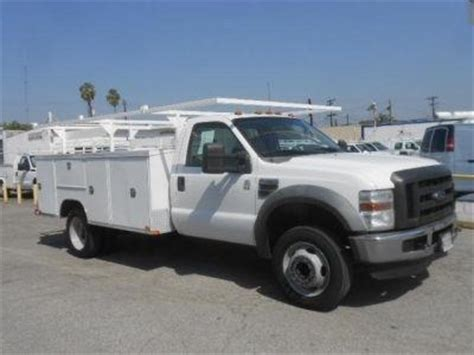 ford  super duty cars  sale