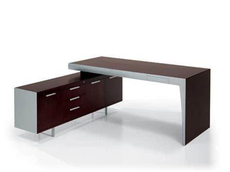 modern executive office desk 26 brilliant contemporary executive office desks yvotube com