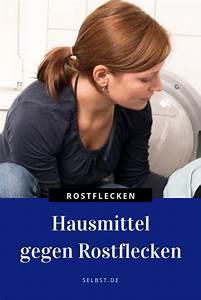 Rost Auf Fliesen Entfernen : rostflecken entfernen rostflecken entfernen rost ~ A.2002-acura-tl-radio.info Haus und Dekorationen