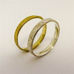 rustic wedding rings set for men and women 14 by With rustic womens wedding rings