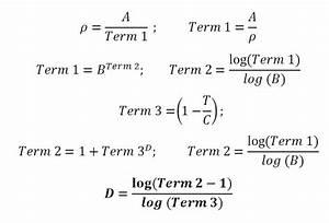 Kugel Umfang Berechnen : dichte verfl ssigter gase berechnen ~ Themetempest.com Abrechnung