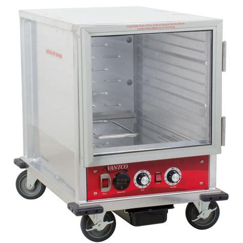 refrigerator kitchen cabinet avantco hpu 1812 undercounter half size non insulated 1812