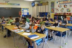 IPads In Schools Rebound After Price Cut | Fortune