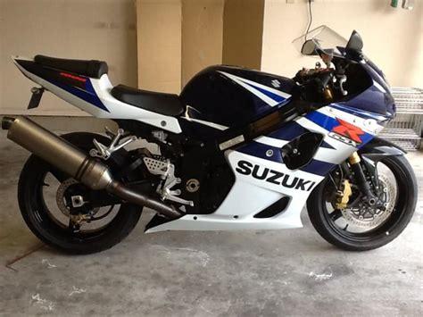 2004 Suzuki Gsxr 1000 For Sale by Best Deal 2004 Gsxr 1000 4200 For Sale On 2040 Motos