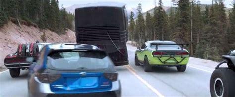 Furious-7-Trailer-Cars-Paul-Walker-Race-Heist-Movie-Film-1