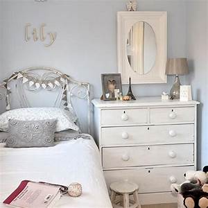 10 Of The Best Romantic Decor Ideas For Your Bedroom ...