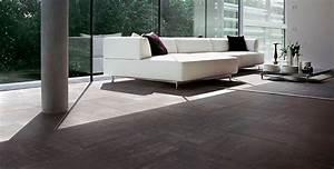 pose carrelage pose carrelage sur ancien carrelage With nettoyage tapis avec canapé sofia italia