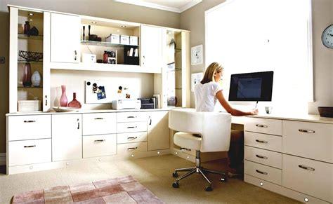 Home Office With Ikea Ikea Home Office Ideas Interior Design
