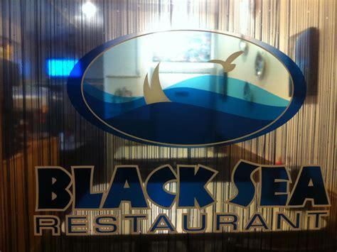 cuisine st paul black sea restaurant st paul mn white lake
