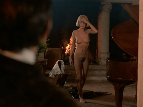 Nude Video Celebs Jennifer Inch Nude Sophie Favier Nude