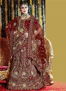indian dress lenga trend 2016 2017 fashion fancy With punjabi wedding dresses online