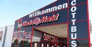 Berlin Sonntag Einkaufen : media markt cottbus ffnungszeiten verkaufsoffener sonntag ~ Yasmunasinghe.com Haus und Dekorationen
