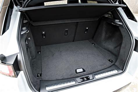 volume coffre megane 2 5 portes volume coffre megane 2 5 portes 100 images fiche technique renault clio iii b c85 1 5 dci