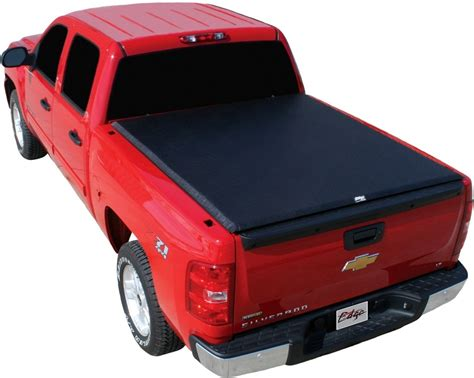 S10 Bed Cover by 1994 2004 Chevy S10 Truxedo Edge Tonneau Cover Truxedo