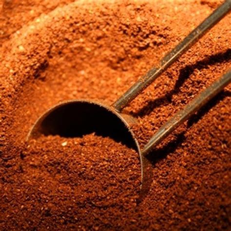 You may also have success using coffee grounds to repel mammals, including cats, rabbits and deer. Coffee grounds can improve soil quality and keep away garden pests. | Virágok és Kert