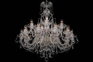 luxury bathroom tiles ideas luxury home designs european luxury chandeliers gold