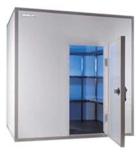 chambre froide viessmann chambres froides froid négatif en lorraine occasion ou