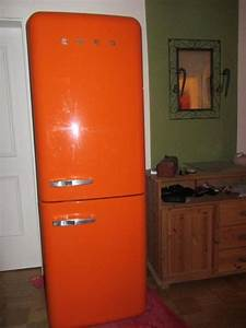 Retro Kühlschrank A : retro k hlschrank smeg in ludwigshafen k hl und gefrierschr nke kaufen und verkaufen ber ~ Orissabook.com Haus und Dekorationen