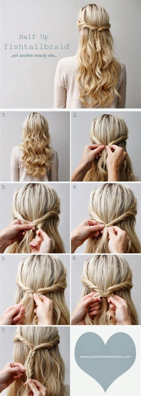hair styles best 25 easy prom hairstyles ideas on easy 3252