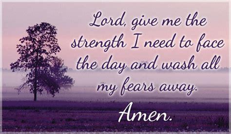 Niv, biblical theology study bible, comfort print: God Gives You Strength Quotes. QuotesGram