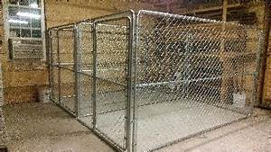 board train f5k9 can keep your dog while it is in With temperature controlled dog kennel