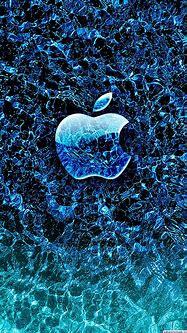 Download Phone Wallpapers Hd   Apple wallpaper, Apple ...