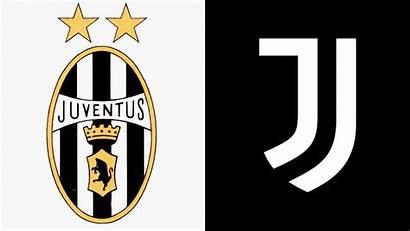 Juventus Soccer Social Club Fc Badge Shield