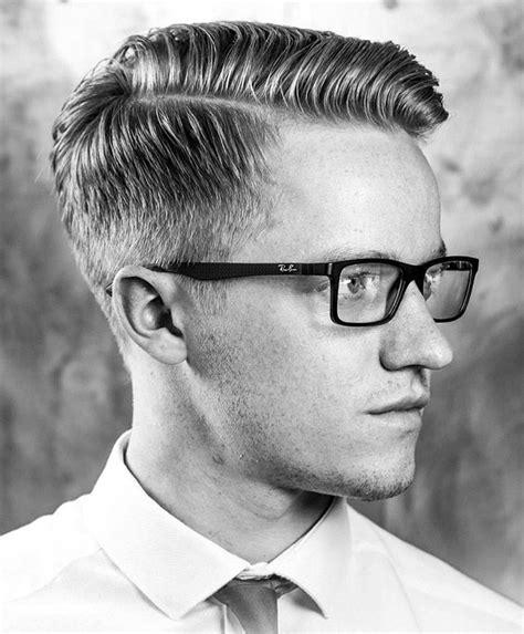 professional haircut ideas  pinterest professional hair