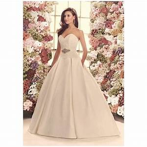 mikaella 1916 wedding dress the knot formal bridesmaid With the knot wedding dresses