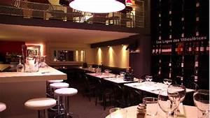 restaurant la robe a bordeaux hotelrestovisio france With restaurant la robe bordeaux
