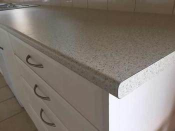 laminate benchtop project gallery  benchtops melbourne