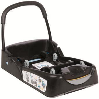accessoire siege auto accessoire pour siège auto groupe 0 bébé confort embase